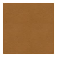Kravet Contract Faux Leather Balara 16