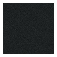 Kravet Smart Faux Leather Adiran 8
