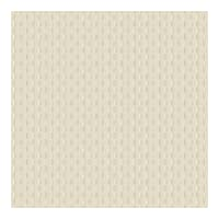 Kravet Contract Faux Leather Baya 101