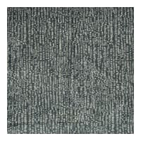 Kravet Couture Velvet Stepping Stones Steel 34788 81