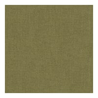 Kravet Contract Crypton Calumet Falcon 34194 106