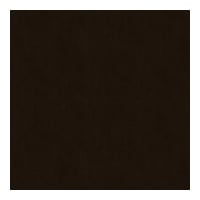 Kravet Couture Faux Leather Captured Coffee Captured 66