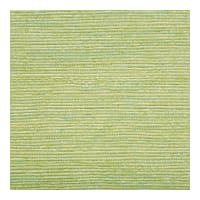 Kravet Contract Crypton Chenille 34734 23