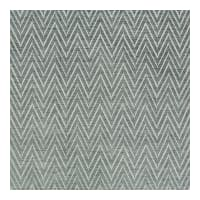 Kravet Contract Crypton Chenille 34743 11