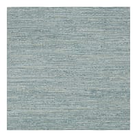 Kravet Contract Crypton Chenille 34734 505
