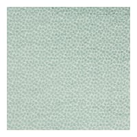 Kravet Design Crypton Home Chenille 34682 15