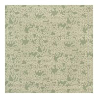 Kravet Contract Crypton Dancing Leaves Sea Green 35091 3