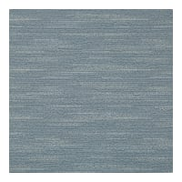 Kravet Contract Crypton Waterline Satellite 32934 5