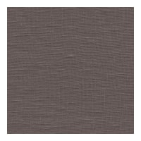 Kravet Smart Sheer Windswept Linen Slate 9725 21