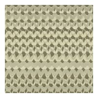 Kravet Couture Ripple Effect Charcoal 32105 21
