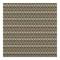 Kravet Contract Crypton Role Model Moonstone 35092 16