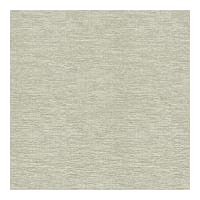 Kravet Contract Crypton Beacon Quartz 34182 11