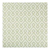 Kravet Design Crypton Home 34708 315