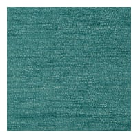 Kravet Contract Crypton Chenille 34738 135
