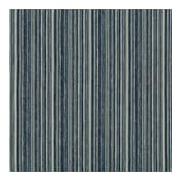 Kravet Contract Crypton Chenille 34740 511