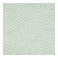 Kravet Contract Crypton Chenille 34743 13