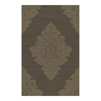 Kravet Contract Lisette Mercury 3847 52