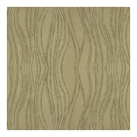 Kravet Couture Haute Streams Nickel 33996 1621