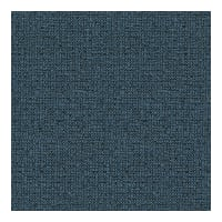 Kravet Contract Accolade Sapphire 31516 5