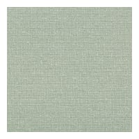 Kravet Contract Crypton Accolade Mint Frost 31516 130