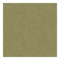 Kravet Contract Faux Leather Balara 1121