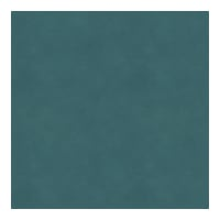 Kravet Contract Faux Leather Balara 5