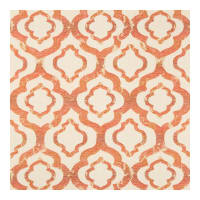Kravet Design Crypton Home 34681 1612