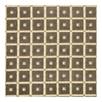 Kravet Couture Velvet Off The Grid Truffle 34782 21