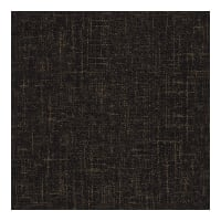 Kravet Couture Painterly Black Gold Painterly 84