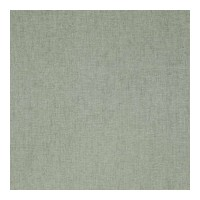Kravet Contract Chenille Stanton Chenille Sea 32148 113