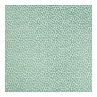 Kravet Contract Crypton Chenille 34745 135