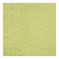 Kravet Contract Crypton Chenille 34745 3