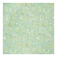 Kravet Design Crypton Home 34707 3