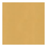 Kravet Couture Faux Leather Artisanal Sand Artisanal 16