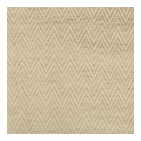 Kravet Contract Crypton Chenille 34743 116