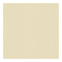 Kravet Couture Polka Dot Satin Shell 34008 16