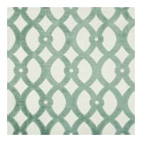 Kravet Design Crypton Home 34702 13