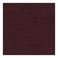 Kravet Contract Chenille Shifty Mulberry 31533 9