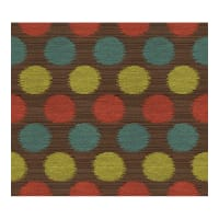 Kravet Contract Ikat Dot Fiesta 32900 619