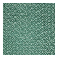 Kravet Design Crypton Home Chenille 34682 35