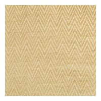 Kravet Contract Crypton Chenille 34743 16