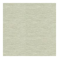 Kravet Couture Etched Chic Seaglass 33999 415