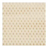 Kravet Couture Velvet Finishing Touch Stone 34791 16