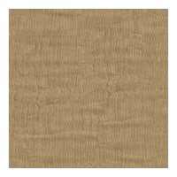 "106"" Kravet Contract Sheer Orla Copper 9819 16"