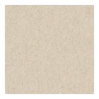 Kravet Contract Jefferson Wool Flax 34397 1116