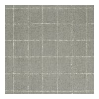 Kravet Couture Pocket Square Graphite 34906 21