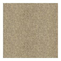 Kravet Contract Crypton Gladwin Cobblestone 34190 616