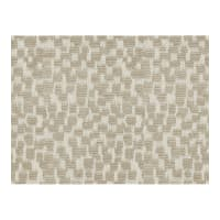 Kravet Couture Abstract Form Latte 34401 16