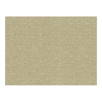 Kravet Contract Accolade Silver 31516 116