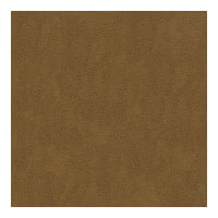 Kravet Smart Faux Leather Alina 616